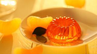 calorias cucharada sopera de miel