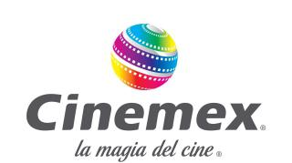 Logo-Cinemex.jpg