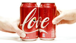 love-cans2-rendition-584-326.png