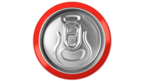 db583a6318c3d ¿Cuál es la huella ecológica de una lata de Coca-Cola  - Industria Mexicana  de Coca-Cola