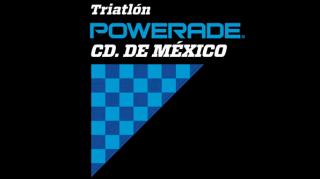 triatlon-powerade.jpg