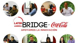 Latin-American-Bridge-Coca-Cola_v2.jpg