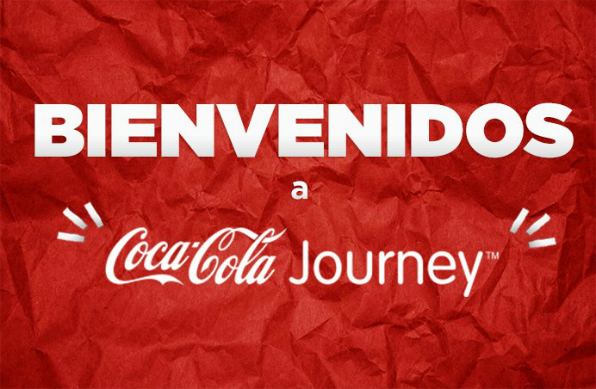 Coca-Cola_Journey_Mexico_Comunicado.png