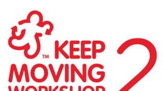 Keep_moving_workshop_2.jpg