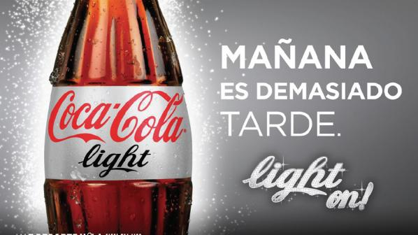 enciende_tu_vida_con_cocacola_lighton.jpg