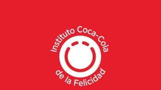 instituto_cocacola_de_felicidad.jpg