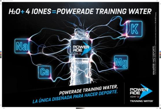 powerade-training-water.jpg